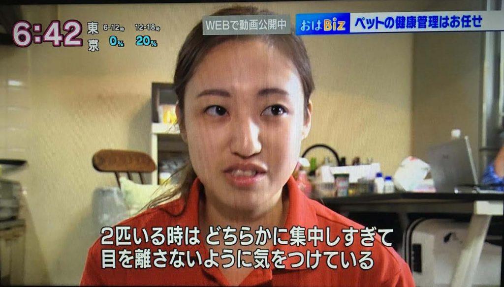 NHKおはよう日本04