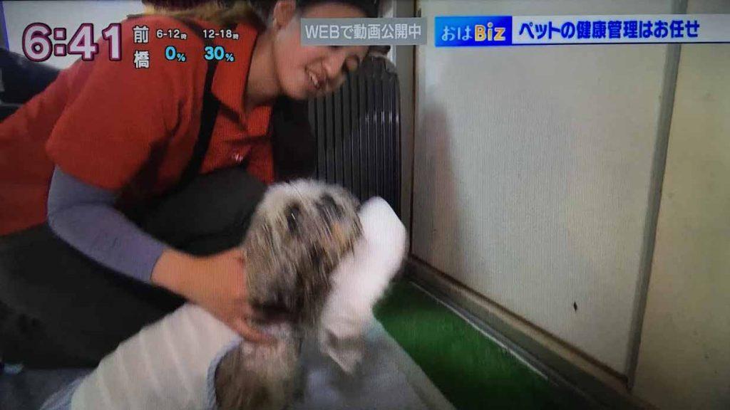 NHKおはよう日本05